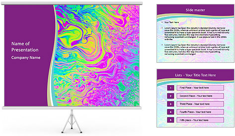0000075528 PowerPoint Template