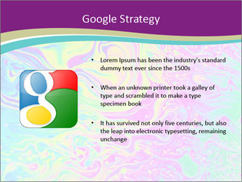 0000075528 PowerPoint Template - Slide 10