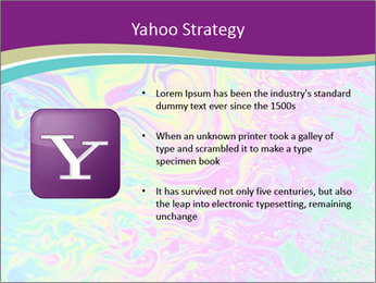 0000075528 PowerPoint Template - Slide 11