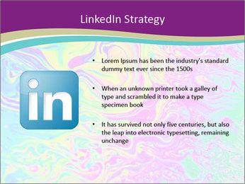 0000075528 PowerPoint Template - Slide 12