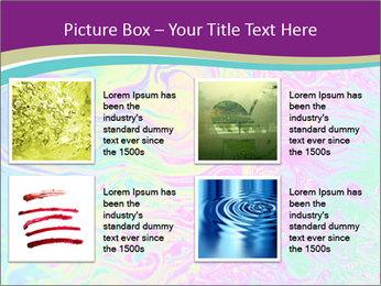 0000075528 PowerPoint Template - Slide 14