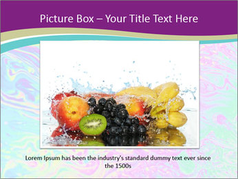 0000075528 PowerPoint Template - Slide 15