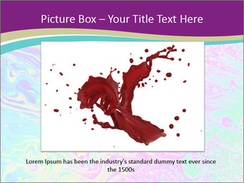 0000075528 PowerPoint Template - Slide 16