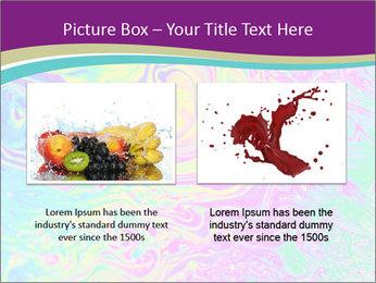 0000075528 PowerPoint Template - Slide 18