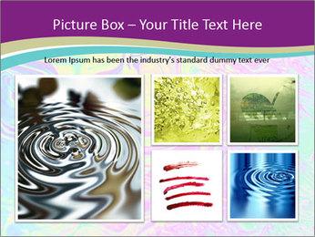 0000075528 PowerPoint Template - Slide 19