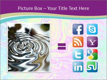 0000075528 PowerPoint Template - Slide 21
