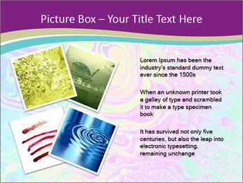 0000075528 PowerPoint Template - Slide 23