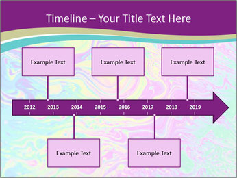0000075528 PowerPoint Template - Slide 28