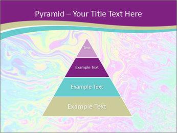 0000075528 PowerPoint Template - Slide 30