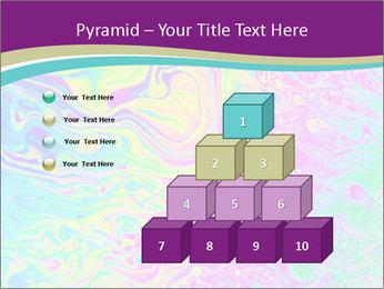 0000075528 PowerPoint Template - Slide 31