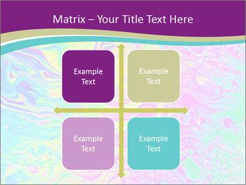 0000075528 PowerPoint Template - Slide 37