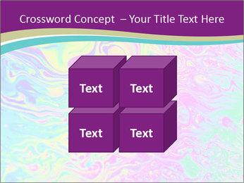 0000075528 PowerPoint Template - Slide 39