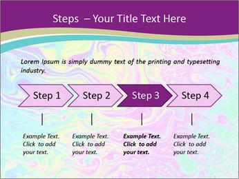 0000075528 PowerPoint Template - Slide 4