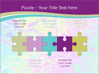 0000075528 PowerPoint Template - Slide 41