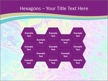 0000075528 PowerPoint Template - Slide 44