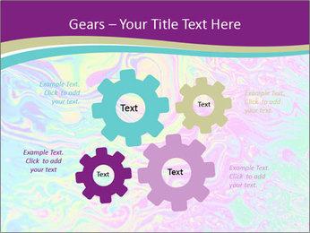 0000075528 PowerPoint Template - Slide 47