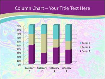 0000075528 PowerPoint Template - Slide 50