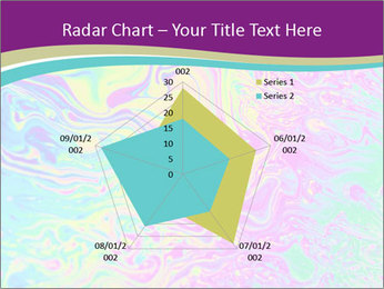 0000075528 PowerPoint Template - Slide 51