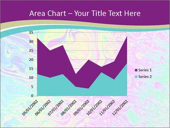 0000075528 PowerPoint Template - Slide 53
