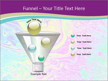 0000075528 PowerPoint Template - Slide 63