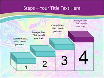 0000075528 PowerPoint Template - Slide 64