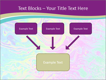 0000075528 PowerPoint Template - Slide 70