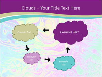 0000075528 PowerPoint Template - Slide 72