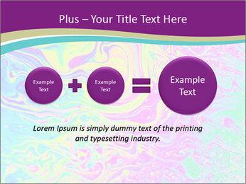 0000075528 PowerPoint Template - Slide 75