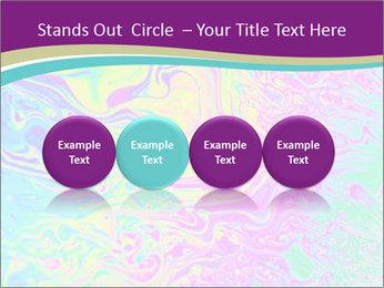 0000075528 PowerPoint Template - Slide 76