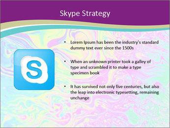 0000075528 PowerPoint Template - Slide 8