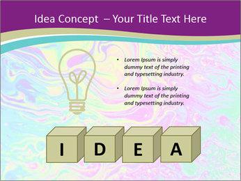 0000075528 PowerPoint Template - Slide 80