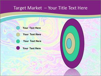 0000075528 PowerPoint Template - Slide 84