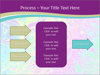 0000075528 PowerPoint Template - Slide 85