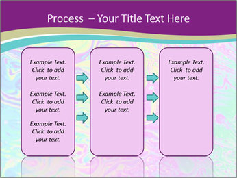 0000075528 PowerPoint Template - Slide 86
