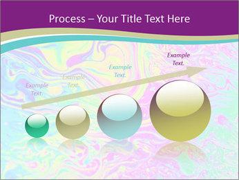 0000075528 PowerPoint Template - Slide 87