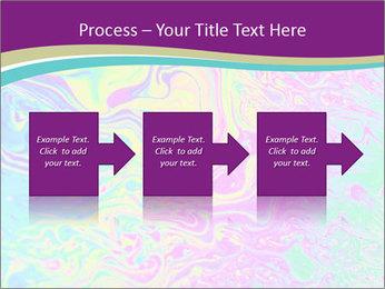 0000075528 PowerPoint Template - Slide 88