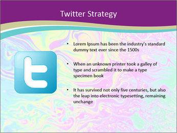 0000075528 PowerPoint Template - Slide 9