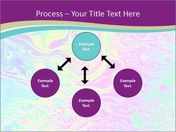 0000075528 PowerPoint Template - Slide 91