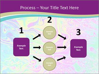 0000075528 PowerPoint Template - Slide 92