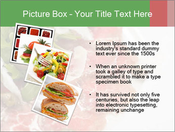 0000075529 PowerPoint Template - Slide 17