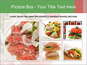 0000075529 PowerPoint Template - Slide 19