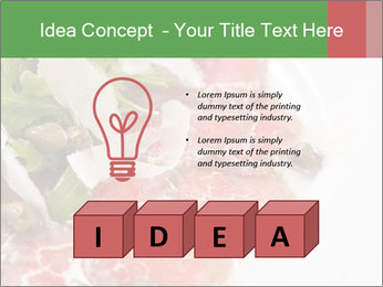 0000075529 PowerPoint Template - Slide 80
