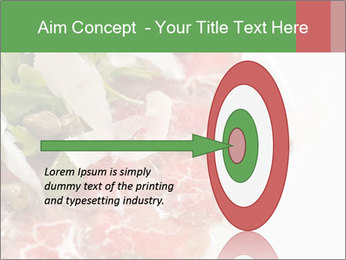 0000075529 PowerPoint Template - Slide 83