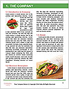 0000075529 Word Template - Page 3