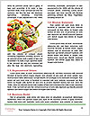0000075529 Word Template - Page 4