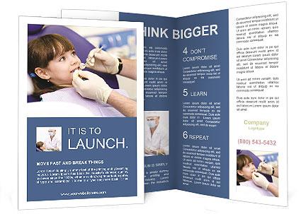 0000075530 Brochure Templates