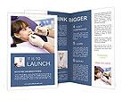 0000075530 Brochure Template