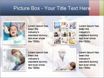 0000075530 PowerPoint Template - Slide 14