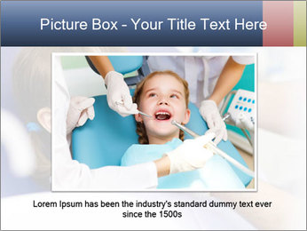 0000075530 PowerPoint Template - Slide 15