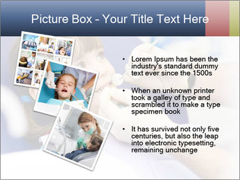 0000075530 PowerPoint Template - Slide 17